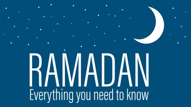 Ramadan: what you need to know